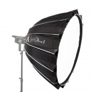 aputure_lightdome2_1
