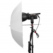 aputure_umbrella_1