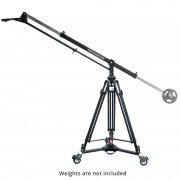 jib10wave2standdolly