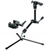 manfrotto_143_1