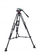 manfrotto_502a546bk