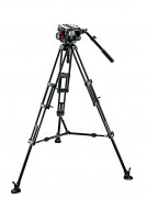 manfrotto_509_545bk