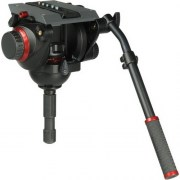 manfrotto_509hd_2