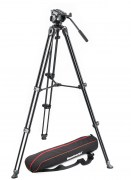 manfrotto_mvk500am