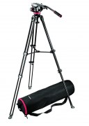 manfrotto_mvk502am