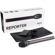 rode_reporter_1
