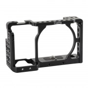 smallrig1661new_a6300cage_1