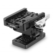 smallrig2039_manfrottobaseplate_1