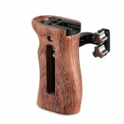 smallrig2093_woodenuniversal_1