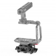 smallrig2266_bmpc4kbaseplatemanfrotto_1