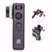 zhiyunwirelessremote_1